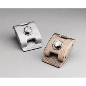 nVent Erico LPC559 CLAMP,CU,CAST,BONDING,