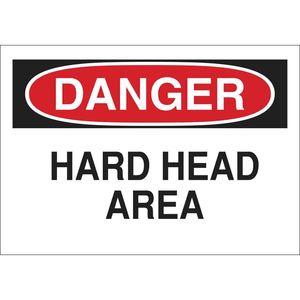 38047 HARD HEAD