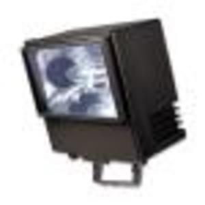 Lumark WS25 250W HPS Trunnion, Multi-Tap