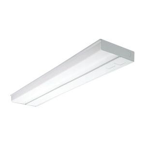 """Metalux UC36T8125 36"""" Undercabinet, 1 Light"""
