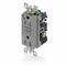 AFTR1-HGG GY HG AFCI 15A125V