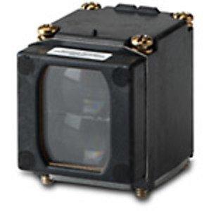 Eaton E51CLP3 Photoelectric Sensor, E51 Limit Switch Style