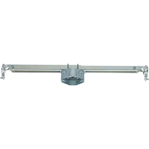 FBRS415 CEILING BOX AND BRACE