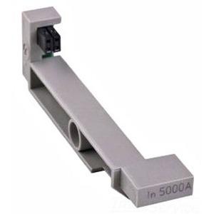 Square D S33092 CIRCUIT  BREAKER  800A  SENSOR  PLUG