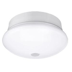 ETi Solid State Lighting 54606342 LED Light, Motion Sensor, 11.5 Watt, 830 Lumen, 4000K,120V