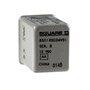 8501RSD34V51 PLUG-IN RELAY 12VDC 5AMP TY