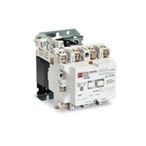 Eaton A201KACA NEMA Full Voltage Non-reversing Contactor