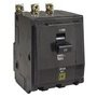 QHB330 MINIATURE CIRCUIT BREAKER 240V 30