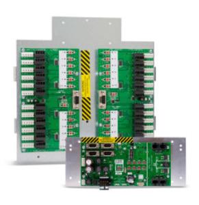 Wattstopper LMCP-LI24 Wattstopper Retro Fit
