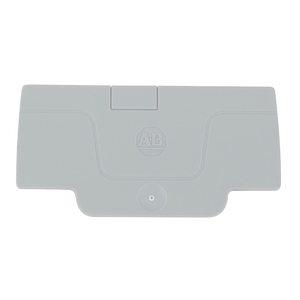 Allen-Bradley 1492-EBP2-B ALB 1492-EBP2-B IEC PUSH-IN T