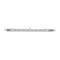 1500T3Q/P/CL 240V  QUARTZ LAMP