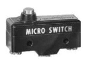 Micro Switch YZ-RSX351 MICRO YZ-RSX351 BASIC SW