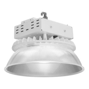 Holophane PHG-30L-4K-70CRI-27-PW-MGG-S-PF-121-A-C3 LED High Bay, Light Industrial, 4000K, 30000L, 245W, 277V