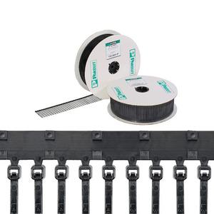 Panduit PLT1.5M-XMR30 CABLE TIES ON