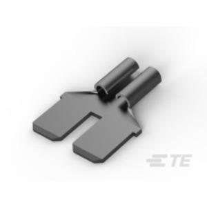 Tyco Electronics 61765-2 ADAPTER