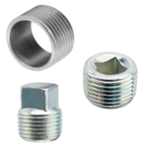 FIT151008 3 X 2 RED.BUSHING