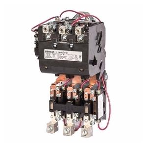 Siemens 14HP32AA81 14HP32AA81