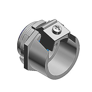 Thomas & Betts 3122 3 INCH INSUL TITE BITE CONNECTOR ST