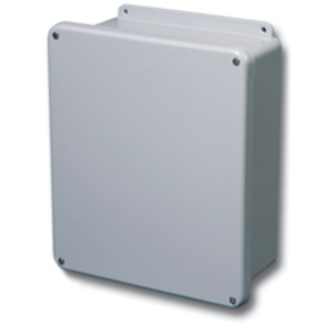 Eaton B-Line 16146-4XFLC CAW 16146-4XFLC TYPE 4X FIBERGLASS