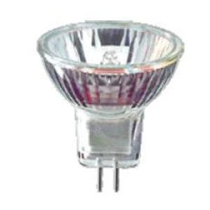 Philips Lighting BC20MRC11/FL30-FTD-TP MRC11 Miniature Reflector Lamp, 20W