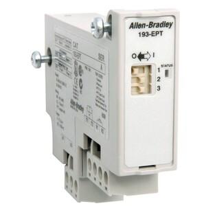 Allen-Bradley 193-EPT E1 PLUS MODULE