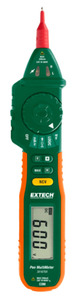 Extech 381676A PEN STYLE MULTIMETER PLUS NCV