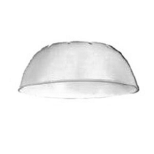Appleton CMR-4ST Mercmaster III Series Standard Dome Reflector