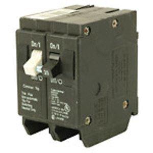Eaton BRSN230 Type BR 1-Inch Switching Neutral Breaker