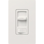 CTCL153PHWHC DIMMER SINGLE POLE 3WAY