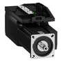 BMI0702P17F MOT 3P 70MM IP54 790W KEY