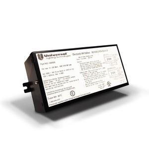 Universal Lighting Technologies 188613.02 UNI 188613.02 M5012/27CK-5EU-JT3