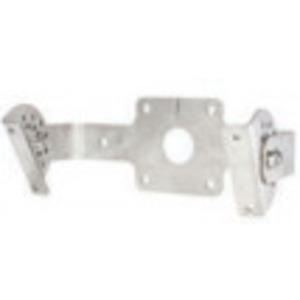Dialight WPBRKTSSADJ DAI WPBRKTSSADJ ADJUSTABLE BRACKET