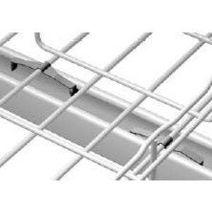 Cablofil FS41DC Fast Type Splicer, Steel