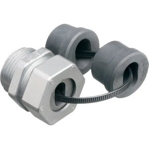 "Arlington WTC100 1"" WT SEC CONNECTOR"
