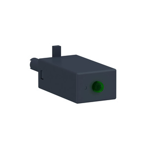 RZM041FU7 RSB RELAY PROTECTION MODULE 11
