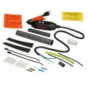 nVent Raychem H908 Plug-In Power Connection Kit