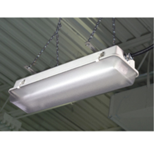 Cooper Crouse-Hinds NFL4232/UNV FLUOR 4FT/2LAMP 32W