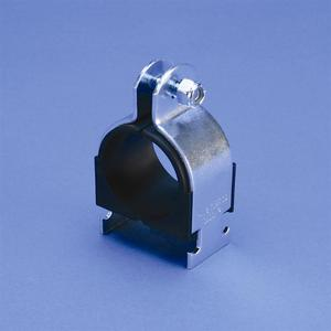 nVent Caddy CCC0075 ERC CCC0075 CLAMP, 5/8 IN CT