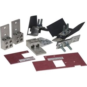 Square D MMLK600 SQD MMLK600 MTR LUG KIT (2) 2 TO