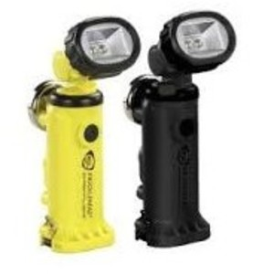 Streamlight 90644 RECHARGEABLE WORK LIGHT