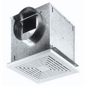 Broan L150 Broan L150 Ventilator,broan,losone
