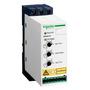 ATS01N212QN 12 AMP 400V SOFT START/STOP