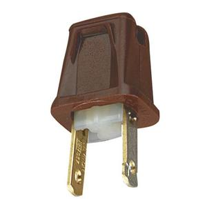 Westinghouse Lighting 2260100 LEVITON ATTACH CAP IVORY