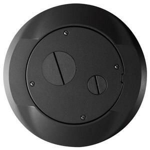 Hubbell-Wiring Kellems S1SPFFBL SUBPLATE, FURN.FEED,