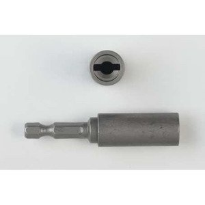 Bizline 1900 Acoustical Eye Lag Screw