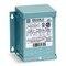 1S51F TRANSFORMER DRY 1PH 1KVA 600V-120/