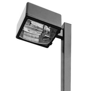 Lithonia Lighting KAD400MR4TBSCWASPD09LPI KAD400MR4TBSCWASPD09LPI