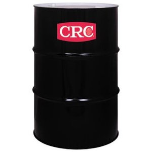 CRC 05024 Lectra-Motive® Electric Parts Cleaner, 55 gal