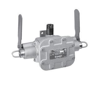Appleton AFUX033355 Pull Cord Switch, 600 VAC/250 VDC