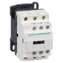CAD50G7 IND.RELAY 5NO 120VAC